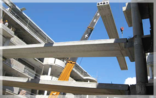 precast system in malaysia construction industry News: trimble equips ibs base with tekla precast technology to develop   efficiency and level of service at its industrialised building system (ibs) base   the prospects for malaysia's construction industry remains bright,.